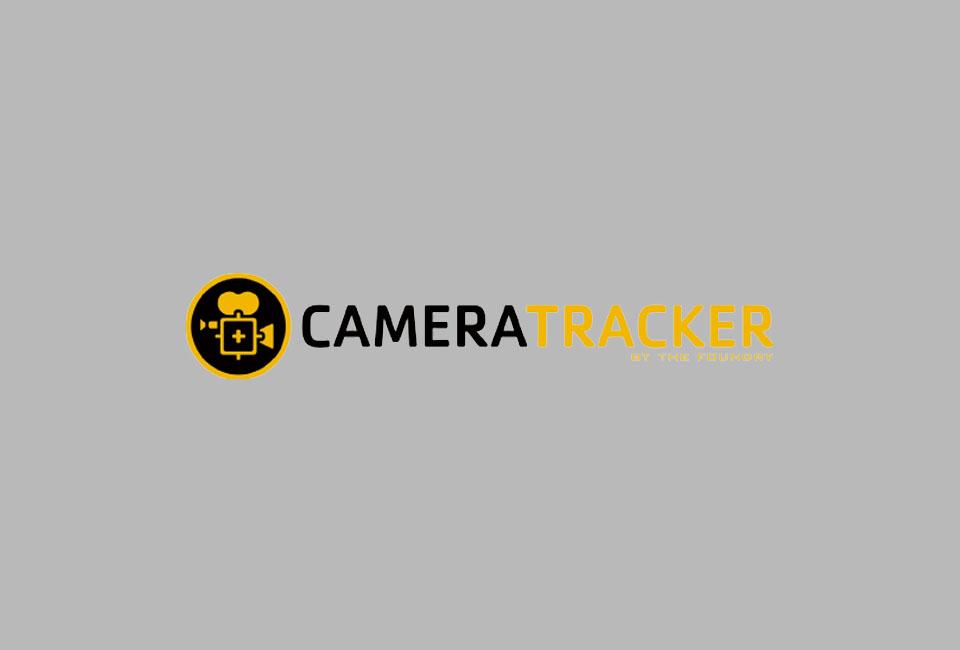 《AE插件:摄像机反求跟踪插件 The Foundry CameraTracker 1.0v10 (PC&MAC)》