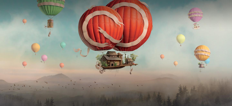 《Win软件:Adobe CC 2017 for Win 软件合集下载》