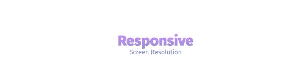 《AE扩展脚本:Video Library - Video Presets Package-v3_视频特效预设包(Animation Studio)》
