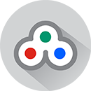 《FCPX插件:Color Finale Pro 1.9.2_最强大的调色插件_支持最新FCPX10.4.4》