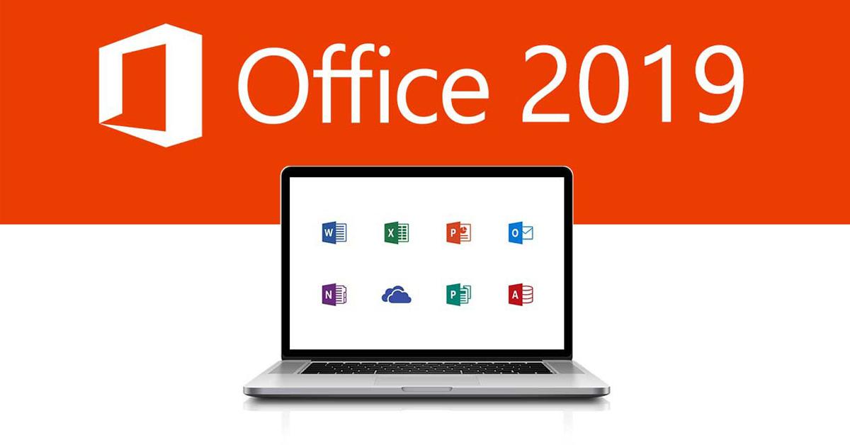 《Mac软件:Microsoft Office 2019 VL v16.21_微软办公套件(单独)》