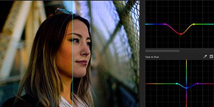 《Mac软件:Adobe Premiere Pro CC 2019.0.2(13.0.2)_助您更胜一筹的视频编辑软件》