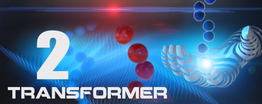 《AE脚本:Transformer v2.06_三维卷轴扭曲变形分割复制器照片墙脚本+预设+使用教程_(Win&Mac)》