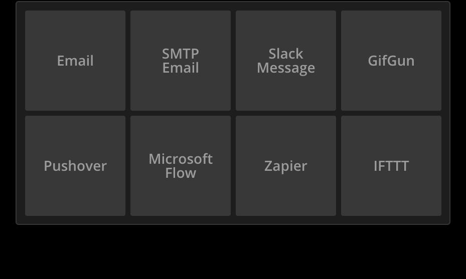 《AE扩展脚本:BG Renderer MAX v1.0.3_AE多线程后台加速渲染队列输出工具》