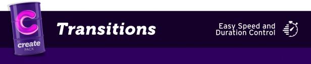 《AE扩展脚本预设:Create Pack v1.0_3600+创意文本标题排版社交Emoji线条呼出转场MG动态图形背景套装(Motion Bro)》