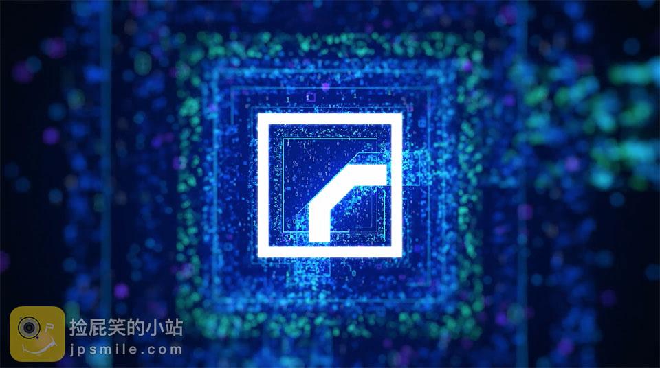 《Blender插件:HardOps 00985_ Neodymiumx_23 硬表面建模神器》