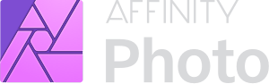 《Win软件:Affinity Photo/Designer/Publisher v1.8.0_照片编辑绘画/矢量图形设计/专业排版软件》