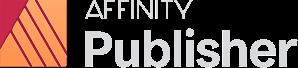 《Mac软件:Affinity Photo/Designer/Publisher v1.8.1_照片编辑绘画/矢量图形设计/专业排版软件》