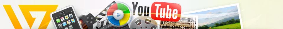 《Win软件:Freemake Video Converter 4.1.10.517 多合一视频转换器软件》