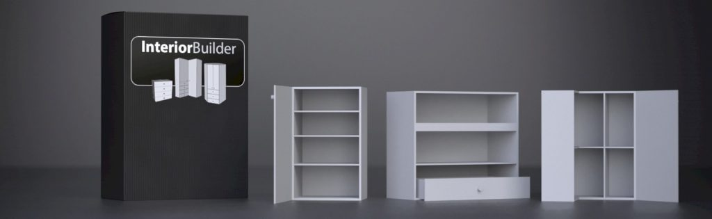 《C4D插件:精选16款Cinema 4D建模插件》
