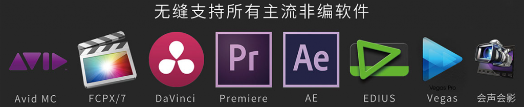 《ArcTime Pro 2.4 简单强大高效的跨平台字幕制作软件(Win/Mac/Linux)》