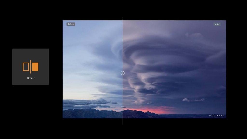 《Capture One 20 Pro v13.1 飞思顶级图像编辑软件(Win&Mac)》