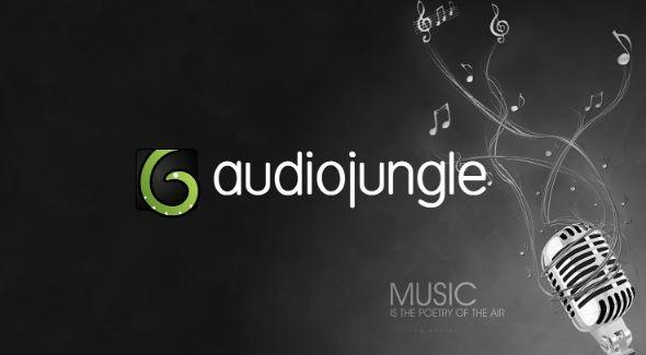 《配乐:AudioJungle Mega package 2020 _457首片头视频动画配乐音乐》