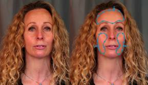 《FCPX插件:Beauty Box Video v4.2.3 磨皮润肤美容皮肤修饰插件》