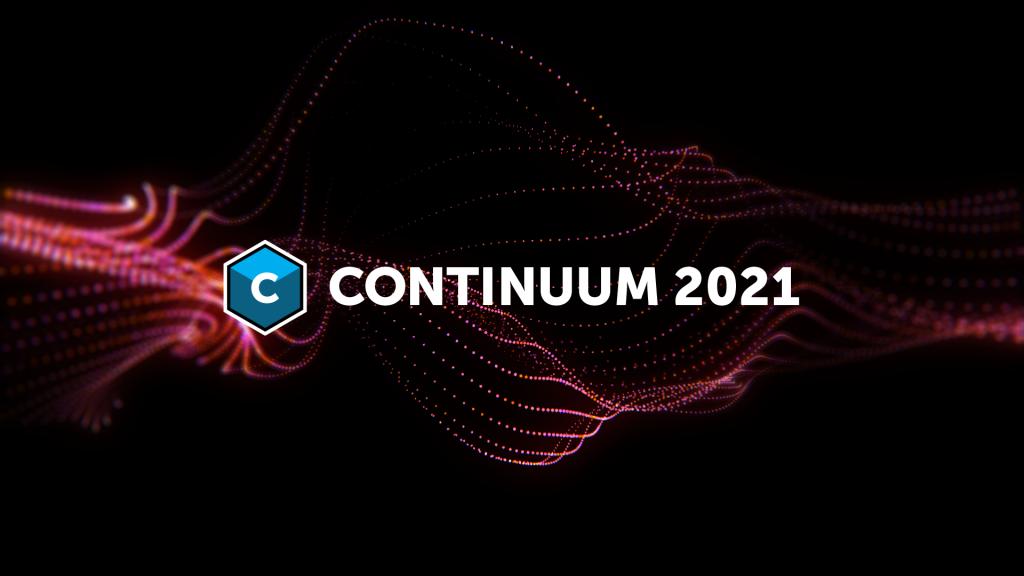 《Boris FX Continuum Complete 2021 v14.0.0.488_BCC视频特效及转场套装 For AE/PR/Nukex/ Resolve/VEGAS/OFX(Win版)》